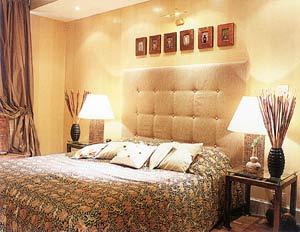 bedroom_ch