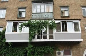 balkon_s_vynosom_02