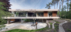 the-dune-villa-utrecht-04